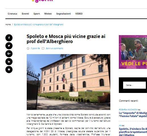 spoleto7giorni040718